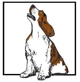 heartland-howling-welsh-logo