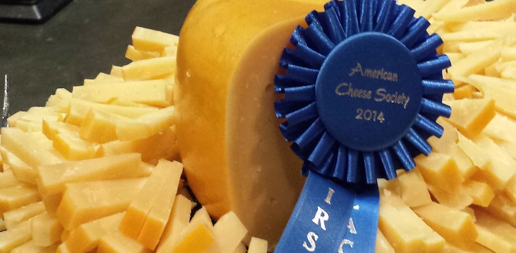 ACS-blue-ribbon-cheese-750x368