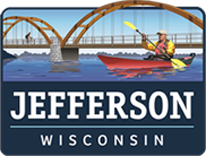 city-of-jefferson