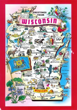 detailed_tourist_illustrated_map_of_wisconsin_state.jpg